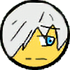 antarcticaplz's avatar