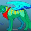 AntarcticCometWolf's avatar