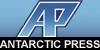 AntarcticPress's avatar