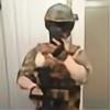 Antares-01's avatar