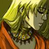 Antares-16's avatar