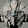 ANTARES118's avatar