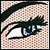 Antares2's avatar