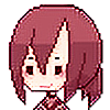 Antares25's avatar