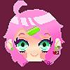 AntaresKat01's avatar