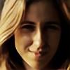 AntaresWolf's avatar