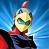 Antarex68's avatar