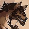 Antaria-Nova's avatar
