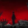 Antarien's avatar