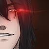 Antarija's avatar