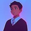AntariusPropheticArt's avatar