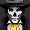 Antarnian's avatar