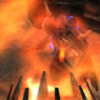 antarolykos's avatar