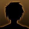 Antaros's avatar