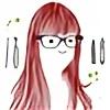 AntArt-Redi's avatar