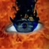 Antaryon-VPC's avatar