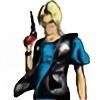 antberi's avatar