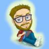 AntCampArt's avatar