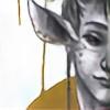 AntCommander's avatar