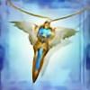 antcow's avatar