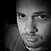 AnteAlien's avatar