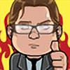 Anteanima's avatar
