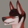 Anteas-Husky's avatar
