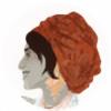 anteaterand's avatar