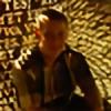 anteaterjeter's avatar