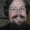 Antediluvian80's avatar