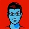 antegeo's avatar