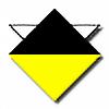Anteman's avatar