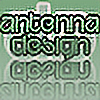 antenna85gfx's avatar