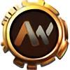 Antenociti's avatar
