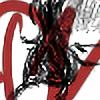 AntenOz's avatar