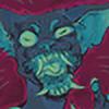 Antercold's avatar
