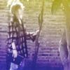 Anterie's avatar