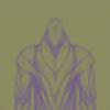 Antervantei's avatar