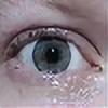 AntesQueLuz's avatar
