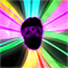 Antewn's avatar