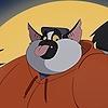 Antguy2's avatar
