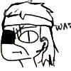 Antharez's avatar