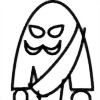 Antharius1337's avatar