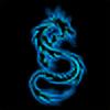 antharro's avatar