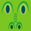 Anthasia3k's avatar