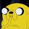 anthbuss's avatar