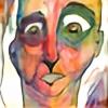 ANTHEAD's avatar