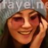 antheahu's avatar