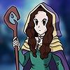 AntheaStones's avatar