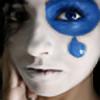 Anthelas's avatar